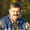 Алексей, 55, г.Ступино