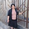 Arpine, 39, г.Yerevan