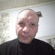 Николай Гольнев 44 Черновцы