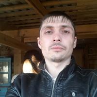 Руслан, 33 года, Водолей, Екатеринбург
