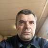 """Olegini """"SANCTUS"""" Ole, 55, Naberezhnye Chelny"""