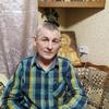 Александр, 54, г.Нижнекамск