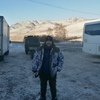 Максим, 40, г.Кызыл