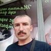 Павел, 38, г.Павлодар