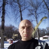 михаил, 48, г.Уфа