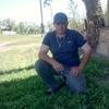 Виталий, 49, г.Новосергиевка