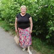 Людмила, 56, г.Усолье-Сибирское (Иркутская обл.)