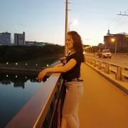 Татьяна, 19, г.Чебоксары
