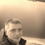 Миша, 25, г.Кстово