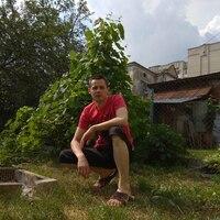 Тарас, 34 роки, Риби, Львів