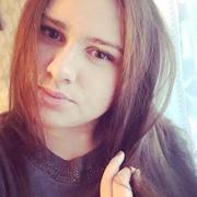Айгуль, 23, г.Самара