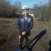 Юрий, 36, г.Снежное