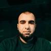 Farik, 30, Barnaul