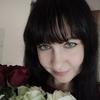 Olga, 41, г.Луцк