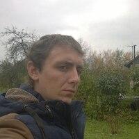 сергей, 33 года, Стрелец, Лобня