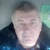 Andrey, 48, Asha