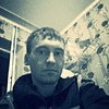 Рашид, 34, г.Семей