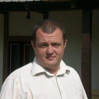 Svyatoslav, 20 років, Діва, Київ