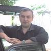 Владимир, 43, г.Бежецк