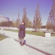Анна, 28, г.Карталы