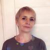 ирина, 56, г.Хабаровск