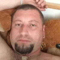 Igor, 34 года, Рак, Париж