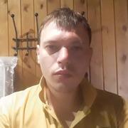 Ivan, 25, г.Ленинск-Кузнецкий