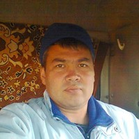 эрнест ергалеев, 43 года, Рак, Челябинск