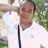 Дан, 57, г.Бишкек