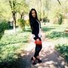 Angelіna, 22, Borislav