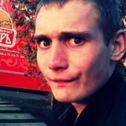 Павел, 26, г.Долгопрудный