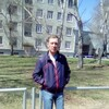 Владислав, 38, г.Комсомольск-на-Амуре