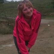 Svetlana, 28, г.Улан-Удэ