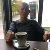 леха, 31, г.Рубежное