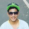 Akshit, 21, г.Gurgaon