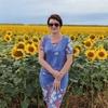 Елена, 49, г.Зерноград