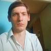 Bogdan Zaharov, 40, г.Донецк