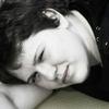 Татьяна, 32, г.Красноярск
