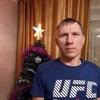 Алексей, 40, г.Шарыпово  (Красноярский край)