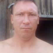 Константин, 36, г.Зеленоград