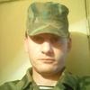 марк, 40, г.Смоленск