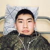 Юрий, 20, г.Южно-Сахалинск
