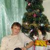 сергей, 50, г.Апшеронск