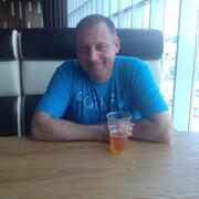 Иван, 41, г.Старый Оскол