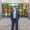 Олег, 39, г.Чернышевск