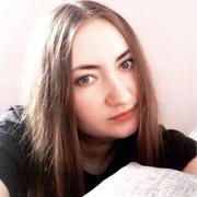Евгения 28 Омск