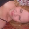 Таня, 38, г.Санкт-Петербург
