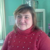 галина, 44, г.Авдеевка