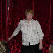 Елена 60 Екатеринбург