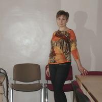 Светлана, 49 лет, Дева, Самара